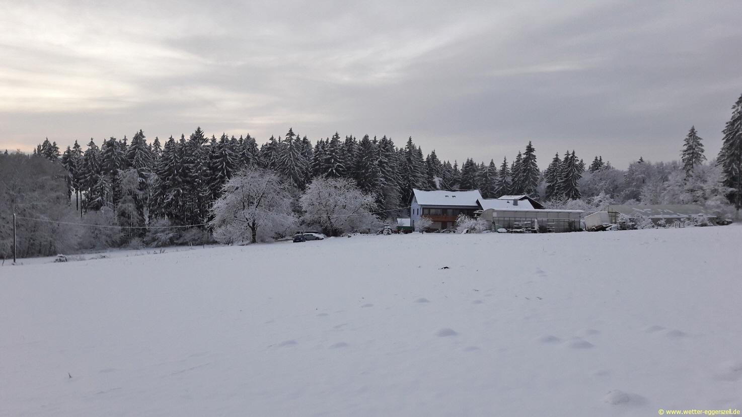 http://wetter-eggerszell.de/images/20181127_163223-.jpg