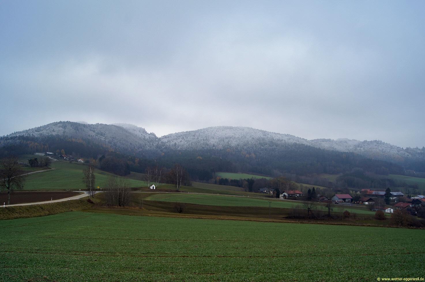 http://wetter-eggerszell.de/images/dsc01134-.jpg