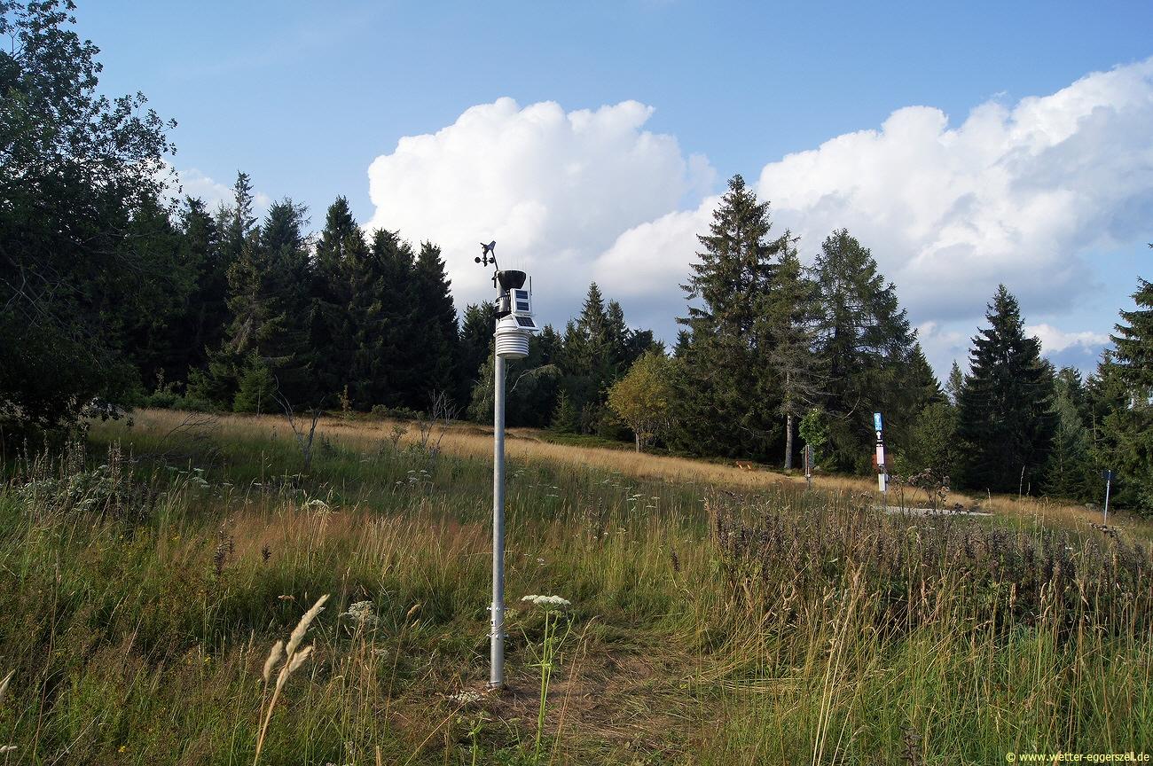 http://wetter-eggerszell.de/images/dsc04841-.jpg