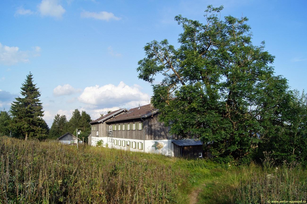 http://wetter-eggerszell.de/images/dsc04855-.jpg