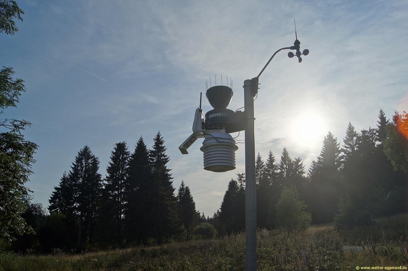 http://wetter-eggerszell.de/images/dsc04884-.jpg
