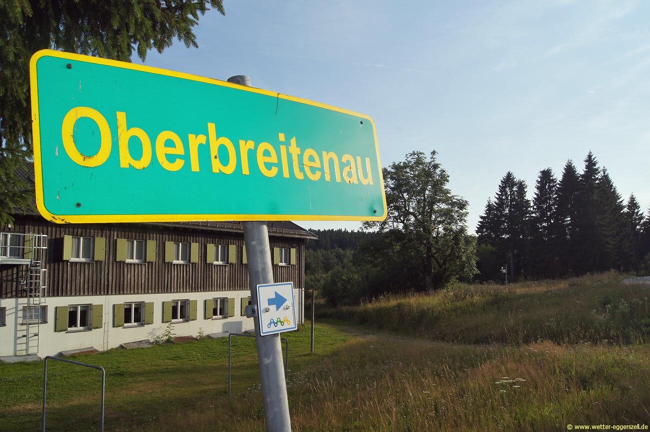 http://wetter-eggerszell.de/images/dsc04890-.jpg