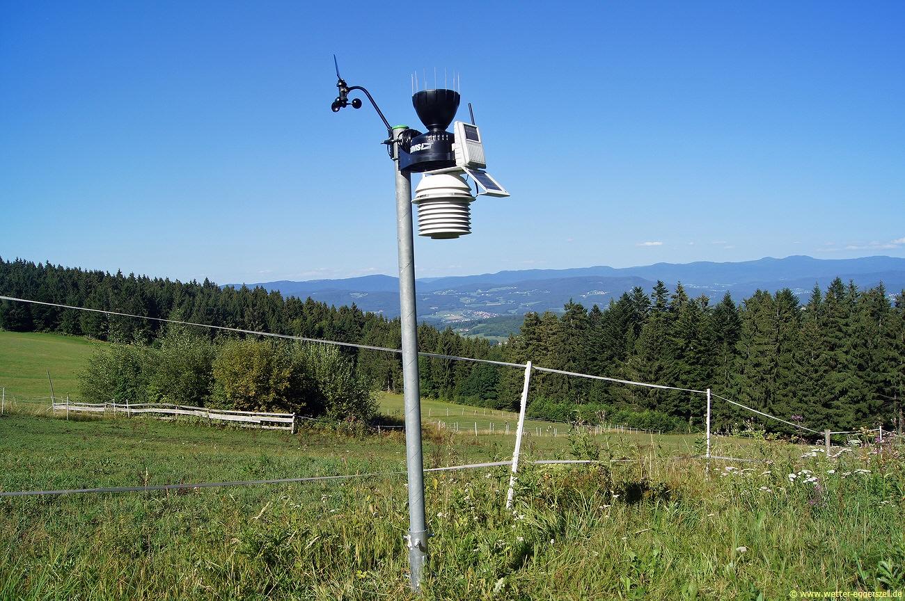 http://wetter-eggerszell.de/images/dsc05058-.jpg