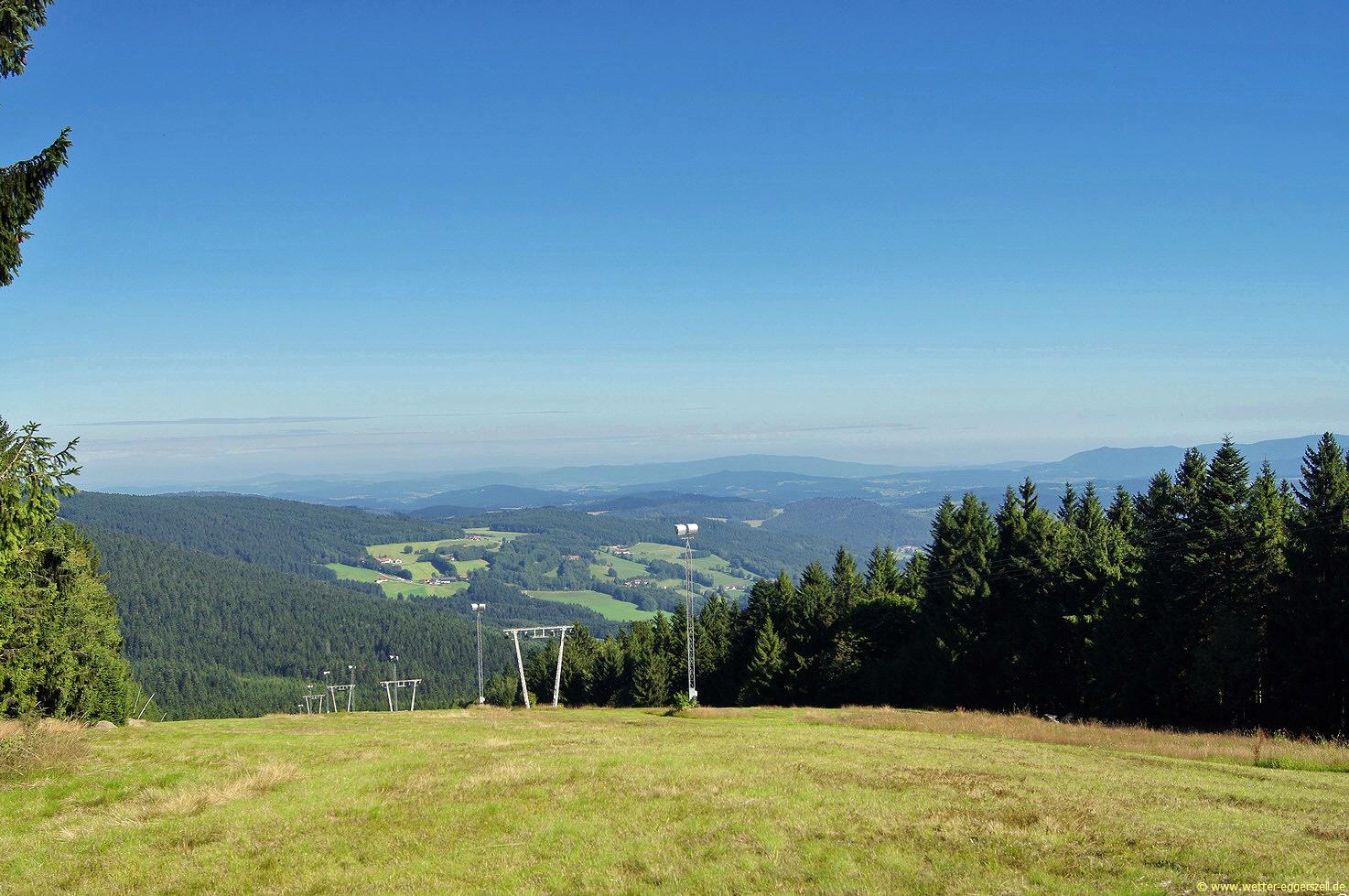 http://wetter-eggerszell.de/images/dsc09184-.jpg