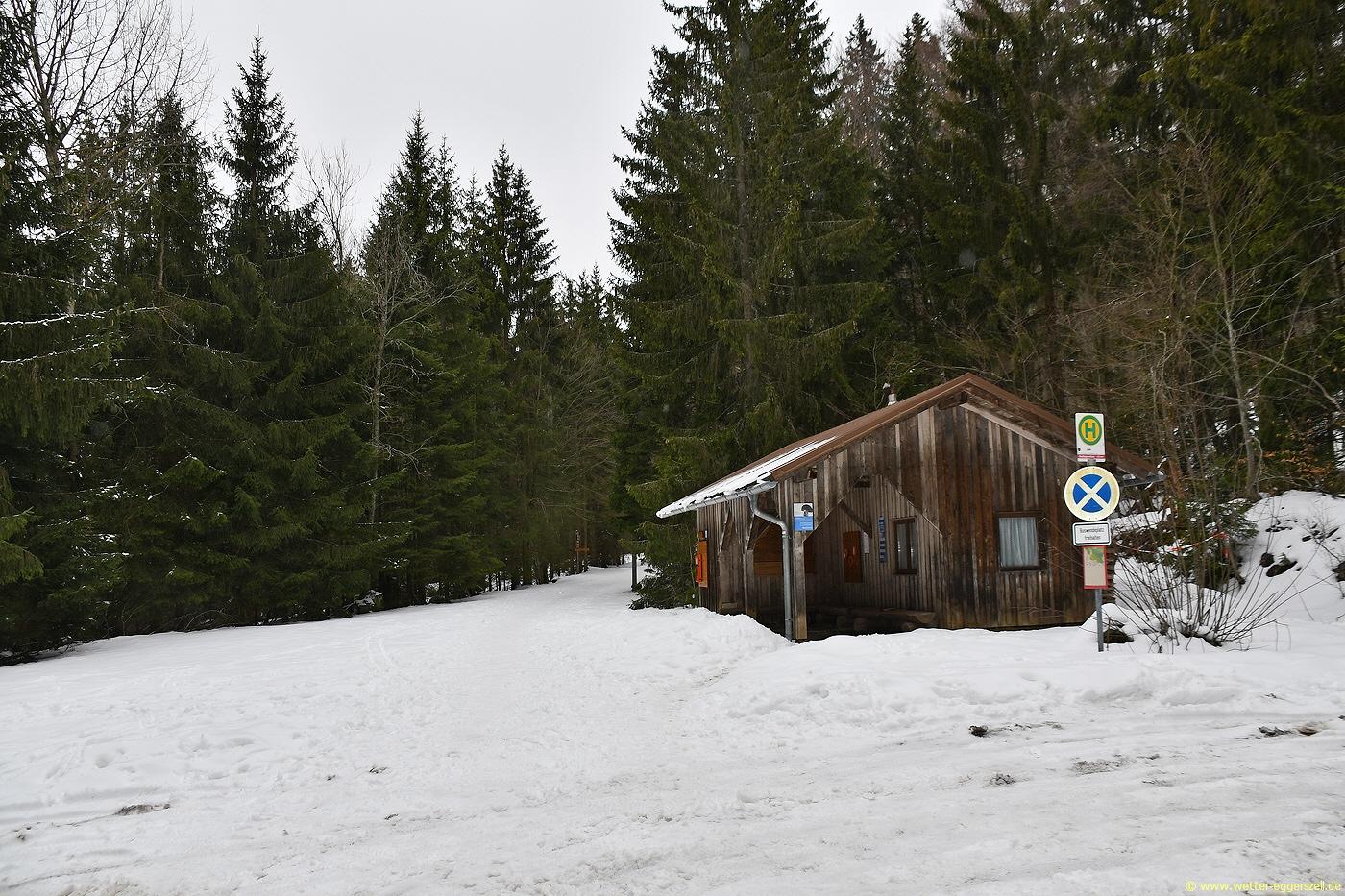 http://wetter-eggerszell.de/images/dsc_3475.jpg