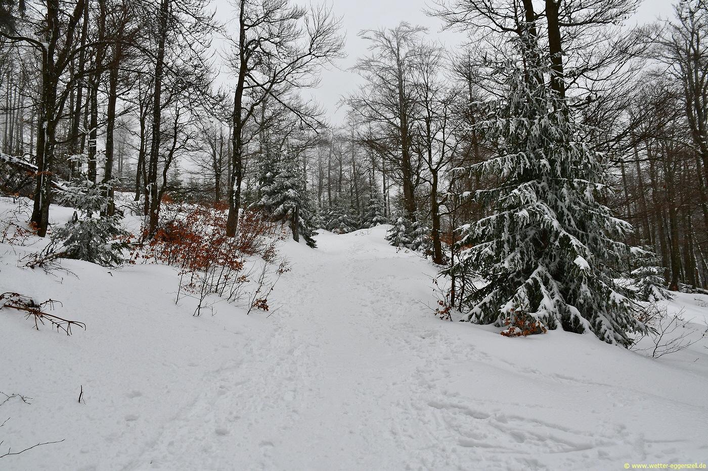 http://wetter-eggerszell.de/images/dsc_3491.jpg
